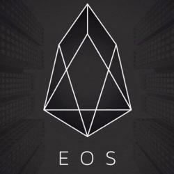 EOS Stock
