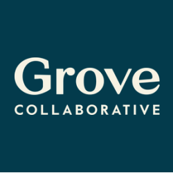 Grove Collaborative Stock