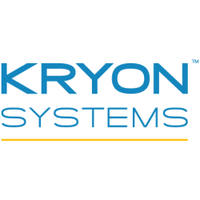 Invest in Kryon Systems
