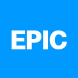 EPIC Stock