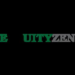 Invest in EquityZen