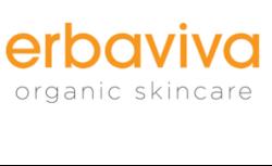 Erbaviva Logo
