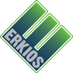 Erkios Systems Stock