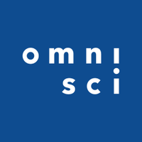 Invest in OmniSci