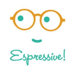 Espressive Logo