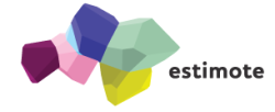 Estimote, Inc. Logo