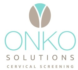Invest in Onko Solutions