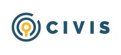 Invest in Civis Analytics