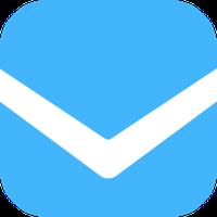 Mailcloud Logo