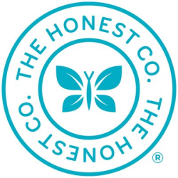 Invest in The Honest Company