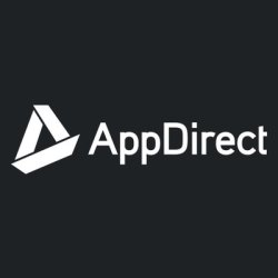 AppDirect Stock