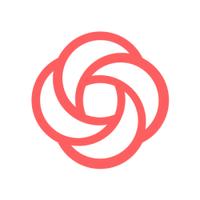 Loom Logo