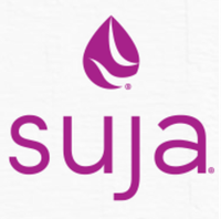 Invest in Suja Juice