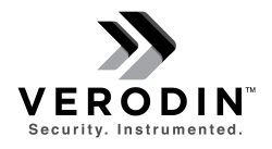 Verodin Logo