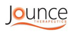 Jounce Therapeutics Logo