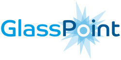 glasspointsolar