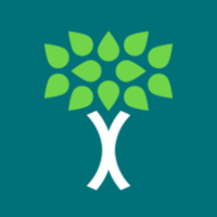 Health Scholars Logo