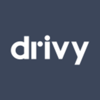Invest in Drivy