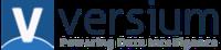 Versium Logo