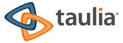 Invest in Taulia
