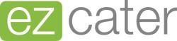 ezCater Stock