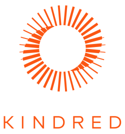 Kindred AI Logo