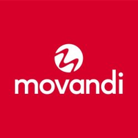 Movandi Logo