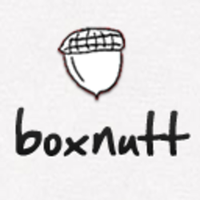 Invest in Boxnutt