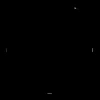 Renovo Auto Logo