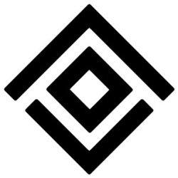 SportAD Logo