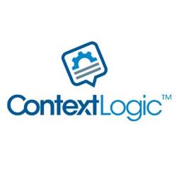 Invest in ContextLogic