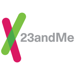 Invest in 23andMe
