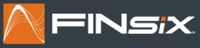 FINsix Corporation Logo