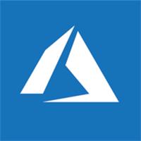 Azure Stock