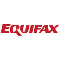 Equifax Stock