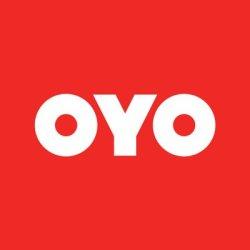 OYO Stock