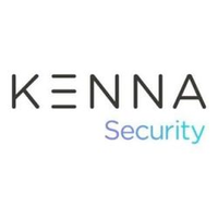 Invest in Kenna Security