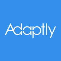 Invest in Adaptly