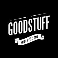 Goodstuff Logo