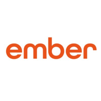 Invest in Ember Technologies