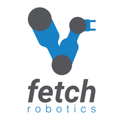 Invest in Fetch Robotics
