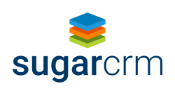 SugarCRM Stock