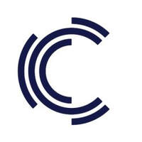 Culture Biosciences Logo