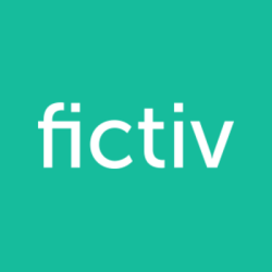 Fictiv Stock