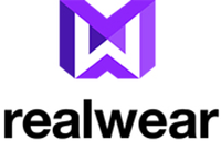 Invest in RealWear