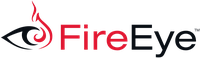 Invest in fireeye