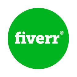 Invest in Fiverr