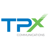 TPx Communications Stock