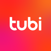 Invest in Tubi TV
