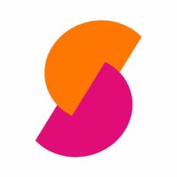 Prosper Marketplace Logo